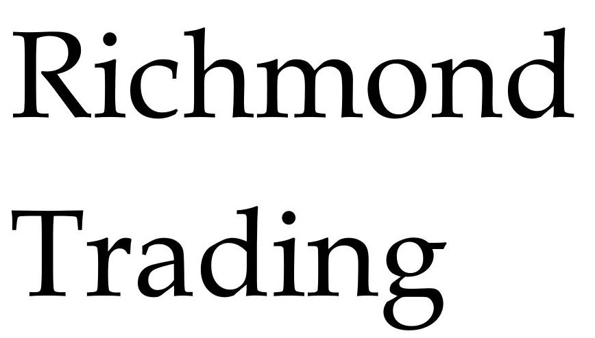 Richmond Trading